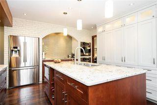 Photo 11: 28 Algonquin Avenue in Winnipeg: North Kildonan Residential for sale (3G)  : MLS®# 202029837