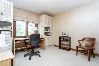 Photo 20: 28 Algonquin Avenue in Winnipeg: North Kildonan Residential for sale (3G)  : MLS®# 202029837