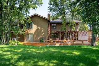 Photo 29: 28 Algonquin Avenue in Winnipeg: North Kildonan Residential for sale (3G)  : MLS®# 202029837