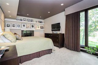 Photo 15: 28 Algonquin Avenue in Winnipeg: North Kildonan Residential for sale (3G)  : MLS®# 202029837