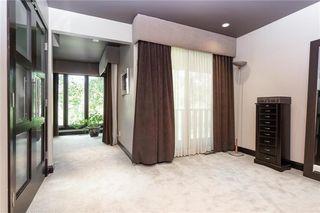 Photo 16: 28 Algonquin Avenue in Winnipeg: North Kildonan Residential for sale (3G)  : MLS®# 202029837