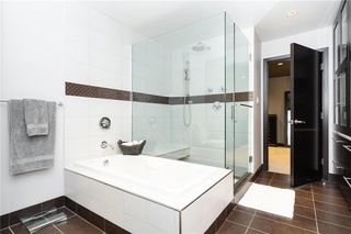 Photo 17: 28 Algonquin Avenue in Winnipeg: North Kildonan Residential for sale (3G)  : MLS®# 202029837