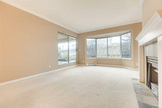 "Photo 6: 103 501 COCHRANE Avenue in Coquitlam: Coquitlam West Condo for sale in ""GARDEN TERRACE"" : MLS®# R2527139"