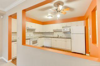 "Photo 10: 103 501 COCHRANE Avenue in Coquitlam: Coquitlam West Condo for sale in ""GARDEN TERRACE"" : MLS®# R2527139"