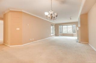 "Photo 24: 103 501 COCHRANE Avenue in Coquitlam: Coquitlam West Condo for sale in ""GARDEN TERRACE"" : MLS®# R2527139"