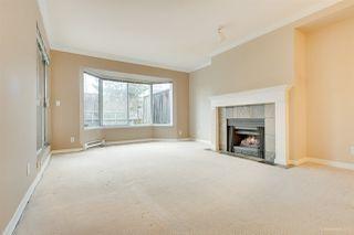 "Photo 2: 103 501 COCHRANE Avenue in Coquitlam: Coquitlam West Condo for sale in ""GARDEN TERRACE"" : MLS®# R2527139"