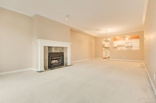 "Photo 4: 103 501 COCHRANE Avenue in Coquitlam: Coquitlam West Condo for sale in ""GARDEN TERRACE"" : MLS®# R2527139"