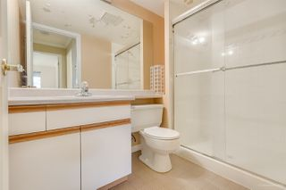 "Photo 14: 103 501 COCHRANE Avenue in Coquitlam: Coquitlam West Condo for sale in ""GARDEN TERRACE"" : MLS®# R2527139"