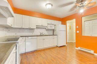 "Photo 13: 103 501 COCHRANE Avenue in Coquitlam: Coquitlam West Condo for sale in ""GARDEN TERRACE"" : MLS®# R2527139"