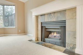 "Photo 5: 103 501 COCHRANE Avenue in Coquitlam: Coquitlam West Condo for sale in ""GARDEN TERRACE"" : MLS®# R2527139"