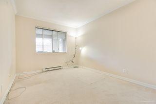 "Photo 15: 103 501 COCHRANE Avenue in Coquitlam: Coquitlam West Condo for sale in ""GARDEN TERRACE"" : MLS®# R2527139"