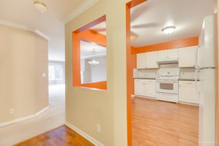 "Photo 11: 103 501 COCHRANE Avenue in Coquitlam: Coquitlam West Condo for sale in ""GARDEN TERRACE"" : MLS®# R2527139"