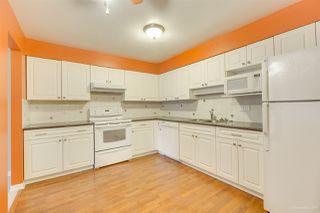 "Photo 9: 103 501 COCHRANE Avenue in Coquitlam: Coquitlam West Condo for sale in ""GARDEN TERRACE"" : MLS®# R2527139"