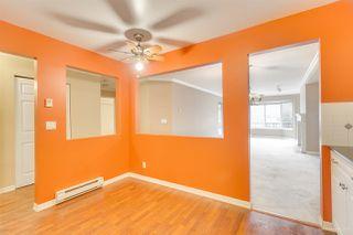 "Photo 12: 103 501 COCHRANE Avenue in Coquitlam: Coquitlam West Condo for sale in ""GARDEN TERRACE"" : MLS®# R2527139"
