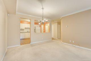 "Photo 8: 103 501 COCHRANE Avenue in Coquitlam: Coquitlam West Condo for sale in ""GARDEN TERRACE"" : MLS®# R2527139"