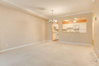 "Photo 7: 103 501 COCHRANE Avenue in Coquitlam: Coquitlam West Condo for sale in ""GARDEN TERRACE"" : MLS®# R2527139"