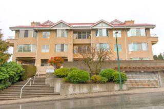 "Photo 27: 103 501 COCHRANE Avenue in Coquitlam: Coquitlam West Condo for sale in ""GARDEN TERRACE"" : MLS®# R2527139"