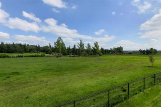 Photo 27: 24 50 Legacy Terrace: St. Albert House Half Duplex for sale : MLS®# E4224681
