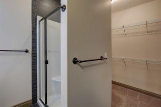 Photo 14: 24 50 Legacy Terrace: St. Albert House Half Duplex for sale : MLS®# E4224681