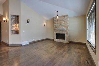 Photo 10: 24 50 Legacy Terrace: St. Albert House Half Duplex for sale : MLS®# E4224681