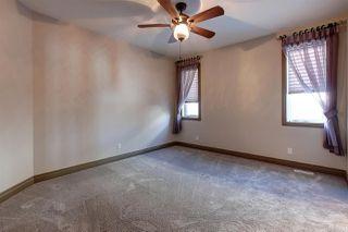 Photo 11: 24 50 Legacy Terrace: St. Albert House Half Duplex for sale : MLS®# E4224681