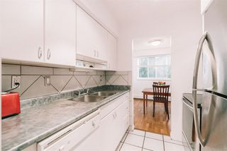 """Photo 11: 104 707 GLOUCESTER Street in New Westminster: Uptown NW Condo for sale in """"Royal Mews"""" : MLS®# R2527840"""