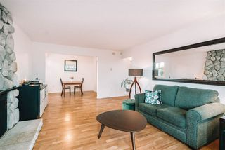 """Photo 5: 104 707 GLOUCESTER Street in New Westminster: Uptown NW Condo for sale in """"Royal Mews"""" : MLS®# R2527840"""