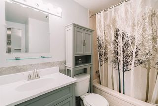"""Photo 14: 104 707 GLOUCESTER Street in New Westminster: Uptown NW Condo for sale in """"Royal Mews"""" : MLS®# R2527840"""