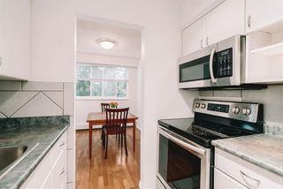 """Photo 12: 104 707 GLOUCESTER Street in New Westminster: Uptown NW Condo for sale in """"Royal Mews"""" : MLS®# R2527840"""
