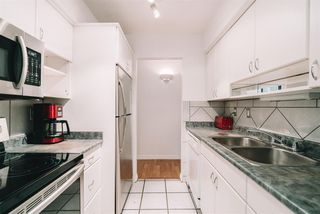 """Photo 10: 104 707 GLOUCESTER Street in New Westminster: Uptown NW Condo for sale in """"Royal Mews"""" : MLS®# R2527840"""