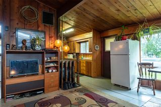 Photo 6: 3678 S Island Hwy in : CR Campbell River South Full Duplex for sale (Campbell River)  : MLS®# 862906