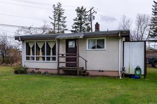 Photo 14: 3678 S Island Hwy in : CR Campbell River South Full Duplex for sale (Campbell River)  : MLS®# 862906