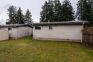 Photo 26: 3678 S Island Hwy in : CR Campbell River South Full Duplex for sale (Campbell River)  : MLS®# 862906