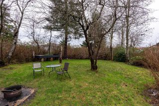 Photo 25: 3678 S Island Hwy in : CR Campbell River South Full Duplex for sale (Campbell River)  : MLS®# 862906