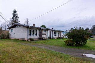 Photo 13: 3678 S Island Hwy in : CR Campbell River South Full Duplex for sale (Campbell River)  : MLS®# 862906
