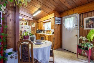Photo 17: 3678 S Island Hwy in : CR Campbell River South Full Duplex for sale (Campbell River)  : MLS®# 862906