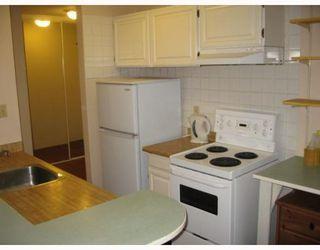 Photo 5: # 105 1867 W 3RD AV in Vancouver: Condo for sale : MLS®# V790261