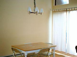Photo 7: MLS #369513: Condo for sale (Coquitlam West)  : MLS®# 369513