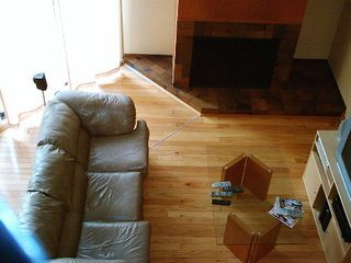 Photo 4: MLS #369513: Condo for sale (Coquitlam West)  : MLS®# 369513