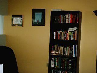 Photo 2: MLS #369513: Condo for sale (Coquitlam West)  : MLS®# 369513