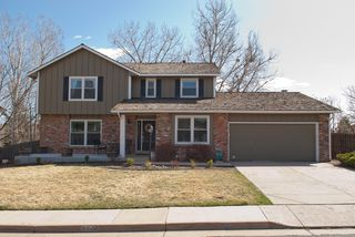 Main Photo: 7346 S Milwaukee Way in Centennial: Residential Detached for sale : MLS®# 868691
