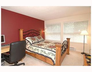 """Photo 8: 307 611 W 13TH Avenue in Vancouver: Fairview VW Condo for sale in """"TIFFANY COURT"""" (Vancouver West)  : MLS®# V651236"""