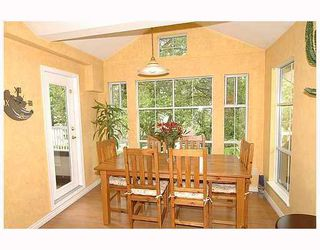 """Photo 5: 307 611 W 13TH Avenue in Vancouver: Fairview VW Condo for sale in """"TIFFANY COURT"""" (Vancouver West)  : MLS®# V651236"""