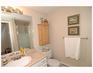 """Photo 6: 307 611 W 13TH Avenue in Vancouver: Fairview VW Condo for sale in """"TIFFANY COURT"""" (Vancouver West)  : MLS®# V651236"""