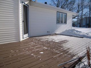 Photo 14: 16 River AVE in Starbuck: Residential for sale : MLS®# 1102694