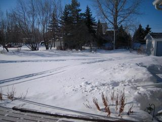 Photo 16: 16 River AVE in Starbuck: Residential for sale : MLS®# 1102694