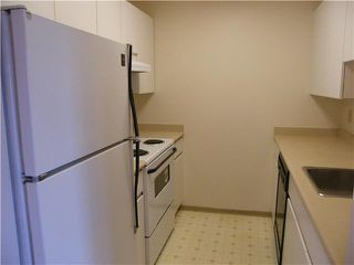 Photo 3: # 304 3480 YARDLEY AV in Vancouver: Collingwood VE Condo for sale (Vancouver East)  : MLS®# V825095