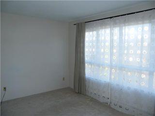 Photo 7: # 304 3480 YARDLEY AV in Vancouver: Collingwood VE Condo for sale (Vancouver East)  : MLS®# V825095