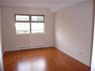 Photo 3:  in Vancouver: Cambie Condo for sale (Vancouver West)  : MLS®# V887335