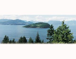 """Photo 9: 70 8617 SEASCAPE Drive in West_Vancouver: Howe Sound Townhouse for sale in """"SEASCAPES"""" (West Vancouver)  : MLS®# V684701"""